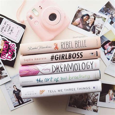 libro the girlboss workbook an best 25 girlboss netflix ideas on britt robertson instagram kay cannon and netflix