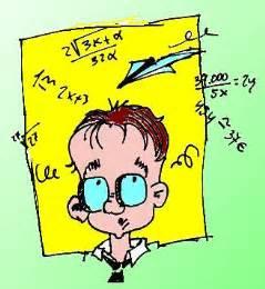imagenes curiosidades matematicas art 205 culos infantiles rechazo de la matem 193 ticas