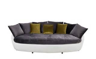 big sofa halbrund big sofa aroba m 246 bel h 246 ffner