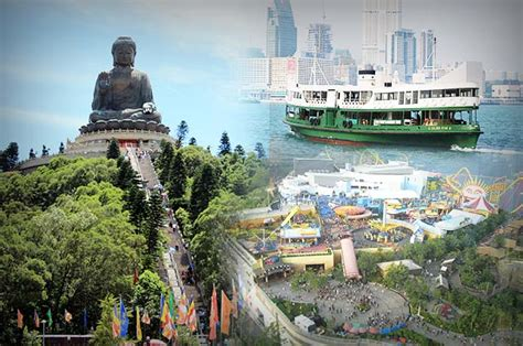 best places in hong kong 12 places to visit in hong kong tourist attractions in