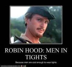 Men In Tights Meme - 1000 images about cinematic adventures on pinterest