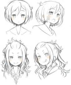 shonen hairstyles anime hairstyles new trend among teenagers
