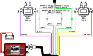 8950 msd rpm activated switch wiring diagram get free image about wiring diagram
