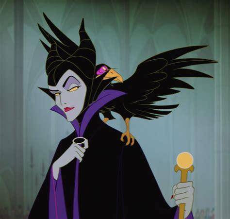 Disney Maleficent disney presents a maleficent poster the asylum the