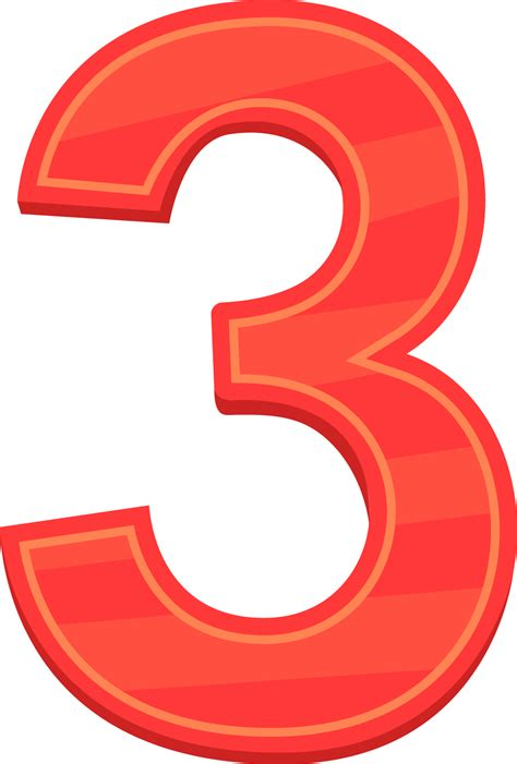 three s five for friday kindergarten korner