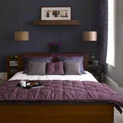 Gray And Purple Bedroom Ideas Purple And Silver Bedroom Ideas Home Attractive