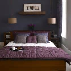 purple and brown bedroom purple and silver bedroom ideas home attractive