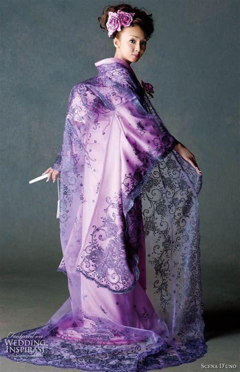 hochzeitskleid japan japanese wedding dresses wedding style guide