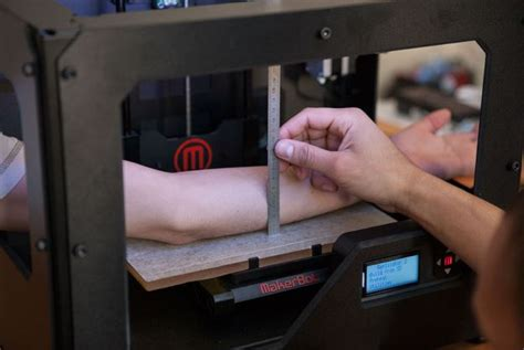 3d printer tattoo youtube how to turn a makerbot printer into a diy tattoo machine