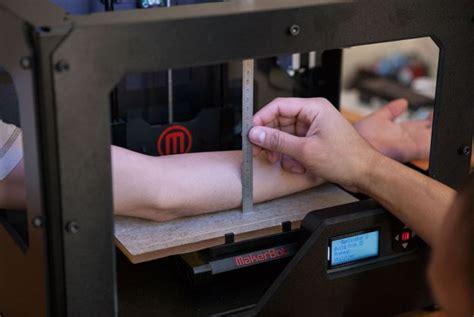 3d printer tattoo machine video how to turn a makerbot printer into a diy tattoo machine