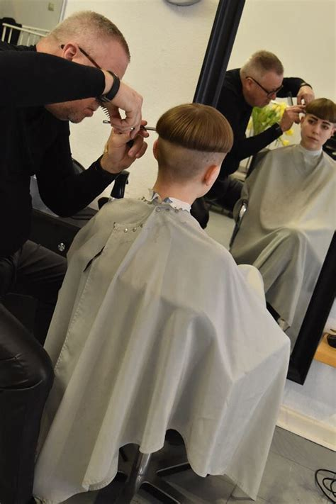 forced haircuts for men best 25 forced haircut ideas on pinterest cool short