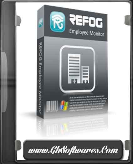 refog keylogger free download full version with crack for windows xp pinterest the world s catalog of ideas