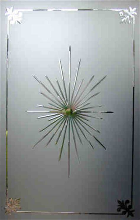 glass designs decorative door glass all purpose glazing