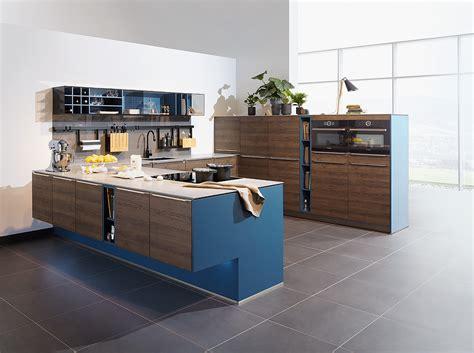 zeyko küchen preis wohnzimmer ideen farben