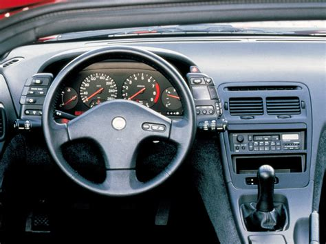 1990 Nissan 300zx Interior Parts 3dtuning Of Nissan 300zx Coupe 1990 3dtuning Unique