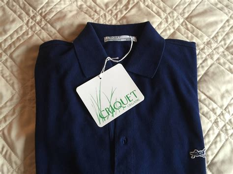 Polo Shirt In You I Found My Peace criquet shirts visit and classic american style
