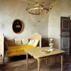 French country decor country style