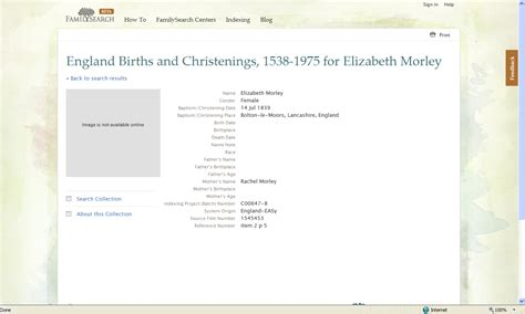 Australia Birth Records Genea Musings Whittle Birth Records In Australia