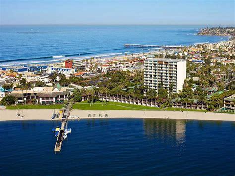catamaran menu san diego top 19 southern california resorts tripstodiscover