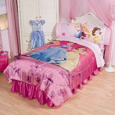 disney princess full size comforter disney princess quot floral princess quot twin comforter by disney