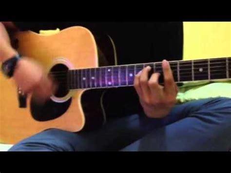 Tutorial Gitar Adera Lebih Indah   tutorial adera lebih indah youtube