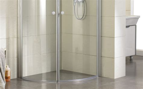 custom shower doors custom shower doors chicago glass and showers