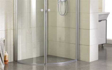 Custom Shower Doors Glass Custom Shower Doors Chicago Glass And Showers