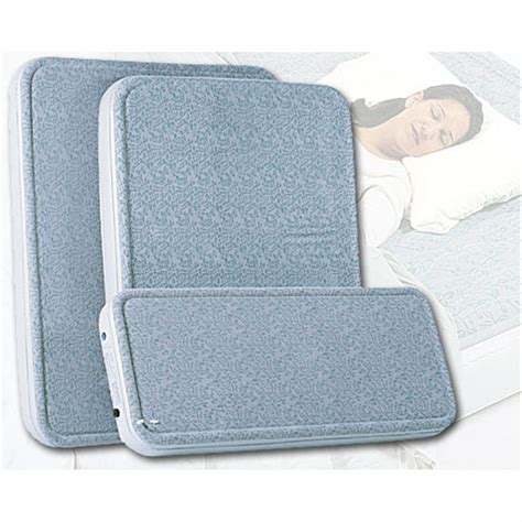 sevylor 174 foam comfortop airbed 127431 air beds at sportsman s guide
