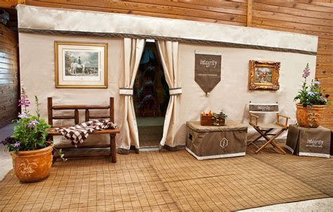 horse show stall drapes tack room drapes accessories images frompo