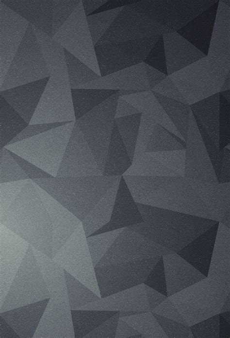 impressive ios  parallax wallpapers