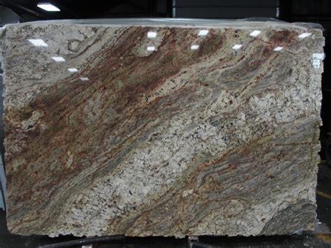 Cherry Kitchen Cabinets With Granite Countertops sienna bordeaux granite kitchen ideas pinterest