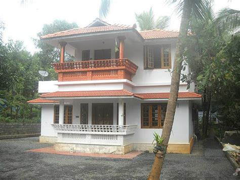 our dream house our dream home at kadambur ambalapara ottapalam
