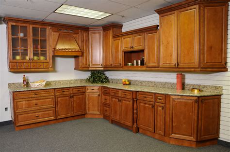 inexpensive kitchen furniture how to get cheap kitchen cabinets 6 useful tips to get