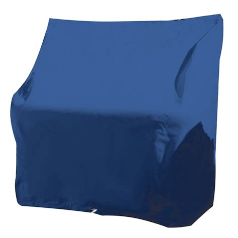 small boat seat cover made made small swingback boat seat cover