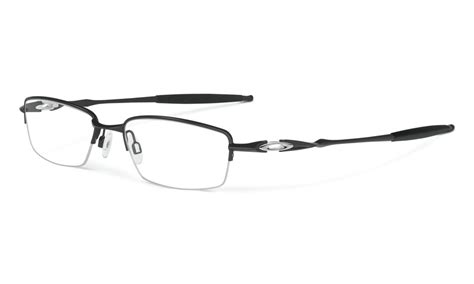 oakley capacitor oakley capacitor brushed chrome 171 heritage malta