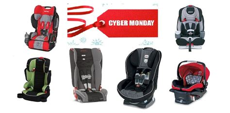 cyber monday car seat deals get your 2014 cyber monday carseat deals here