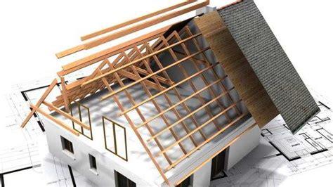 tips membuat ventilasi rumah cara mudah membuat ruangan sejuk dingin tanpa ac