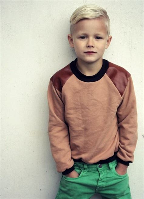 little boy hipster haircut hipster kids kids for york uk pinterest