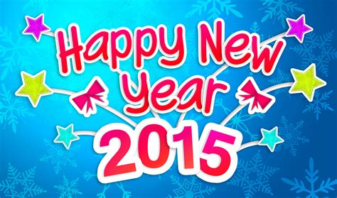 new year 2015 photos happy new year 2015 images happy new year 2015