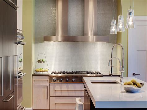 how to choose a ventilation hgtv