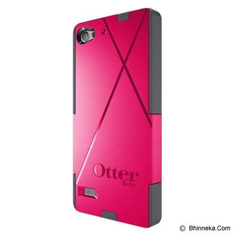 Handphone Lenovo Vibe X2 Pro jual otterbox commuter series for lenovo vibe x2 rasberry murah bhinneka