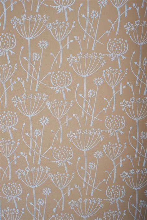 patterned paint roller 25 best ideas about patterned paint rollers on pinterest