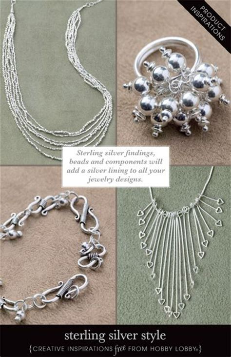 make your own silver jewelry sterling silver make your own jewels