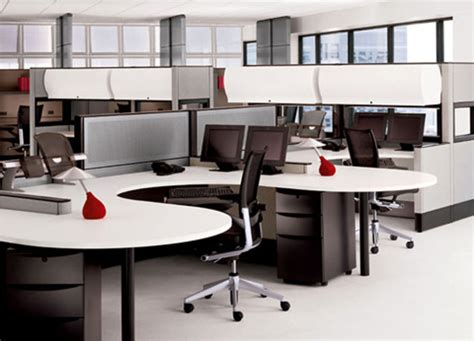 modern office furniture 09 modern modular office furniture design design bookmark 9933