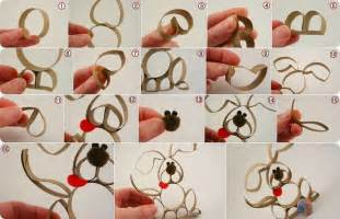 crafts using toilet paper rolls toilet paper roll crafts craft gift ideas