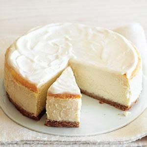 Cottage Cheese Cheesecake Low Carb by 17 Best Ideas About Low Cheesecake On Low