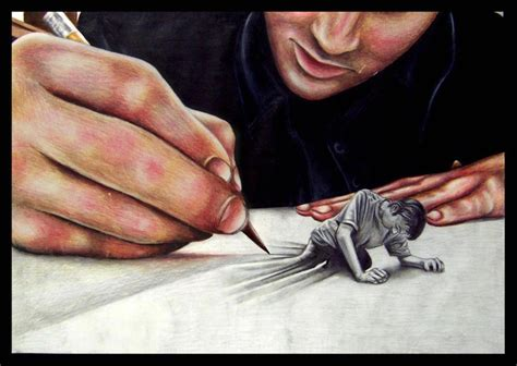 cool 3d pencil drawings pinterest discover and save creative ideas
