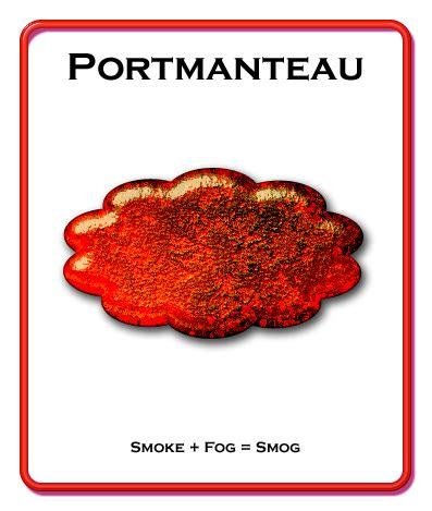 Porte Menteau 3215 by Porte Menteau Porte Manteaux Sur Pied Mister T P