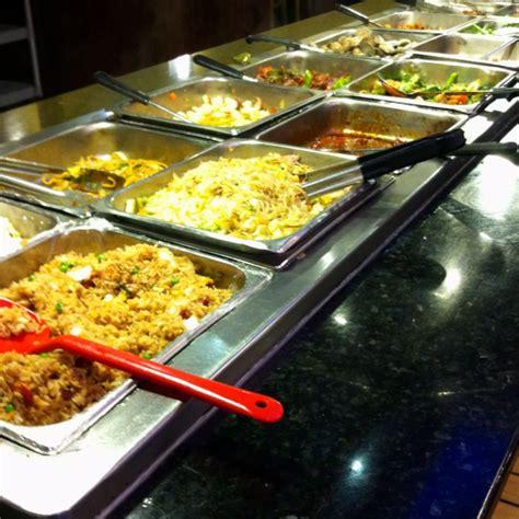 25 Best Ideas About Chinese Buffet Restaurant On 24 Hour Buffet Near Me