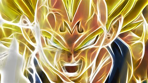 dark vegeta wallpaper dark anime wallpaper 1920x1080 59374